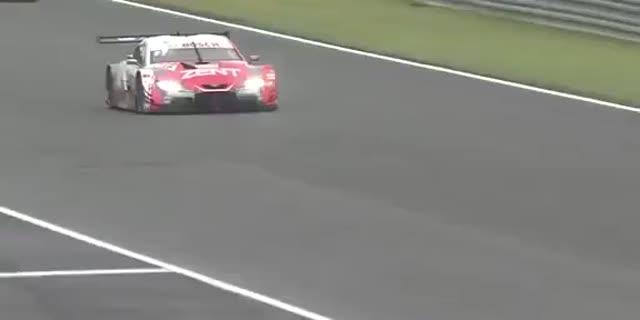 【予選結果】スーパーGT第4戦 ツインリングもてぎ ZENT GRスープラ (立川 祐路/石浦 宏明)がポールポジション。GT300は、RUNUP RIVAUX GT-R(青木 孝行/柴田 優作)