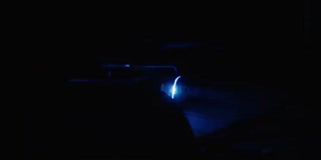動画で見るアルファタウリ・ホンダ「AT02」F1ドライバーとなった角田裕毅の乗るマシン「AT02」